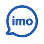 imo free video calls and text 9.8.000000010501