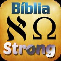 Bíblia Android - Baixar Bíblia Android