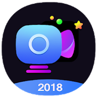 O-Star APK Icon