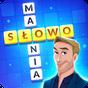 Słowo Mania - krzyżówki po polsku 1.0.3