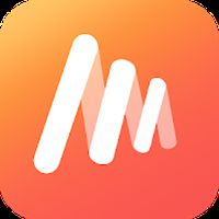 Musi : Simple Music Streaming Advice APK Icon