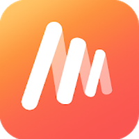 Musi : Simple Music Streaming Advice apk icon
