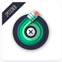 Touch Retouch - Remove Unwanted Objects Guide 1.0.0 APK
