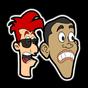 Obama y Cody: La Isla Misteriosa 5.0.0