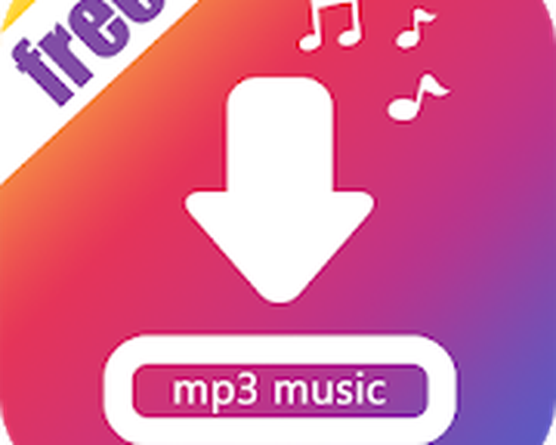 Awesome Music Downloader Apk | KoolGadgetz