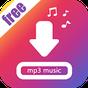 MP3 Music Downloader 1.2 APK