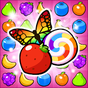 Fruits POP - Jungle Adventure 1.2.2