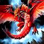 Dragon Wallpaper 1.5