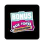 Box Tops® Bonus App 4.14.0