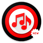 SoundPal: Mp3 İndir, Cep Müzik İndir, Bedava Mp3 v1.0.5-Beta