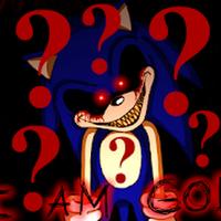 Biểu tượng apk Sonic Exe Quiz