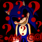 Sonic Exe Quiz 3.9.7zg APK