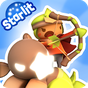 Starlit Archery Club 1.6.3