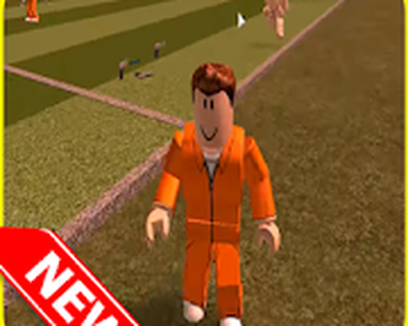 Download Tips Roblox JailBreak 1 7 free APK Android