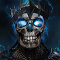 King of Dead 4.0.1