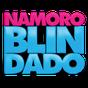 Namoro Blindado 1.7 APK