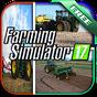 Hint : Tractor Farming Simulator 17-18 3.up APK