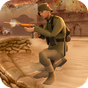 Call of Army Duty WW2 : Frontline Shooter 1.1.1