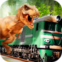 Dinosaur Park - Train Rescue 6.0