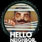 Hello Neighbor Hints 1.0 APK