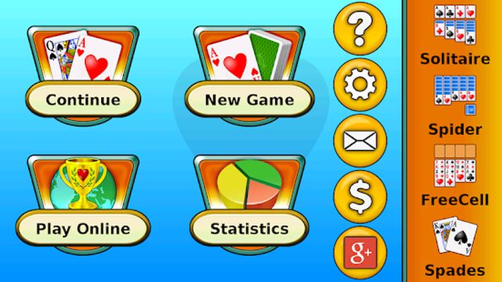 Интернет казино голдфишка отзывы