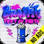 Pembuat Graffiti – Menulis di Gambar 1.0
