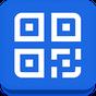 Kode QR- Pembaca QR - Pemindai Kode Batang 1.9 APK