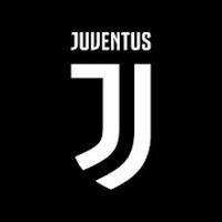 Ikona apk Juventus Wallpapers