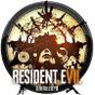 Resident evil 7 game 2018 2.4.7.9 APK