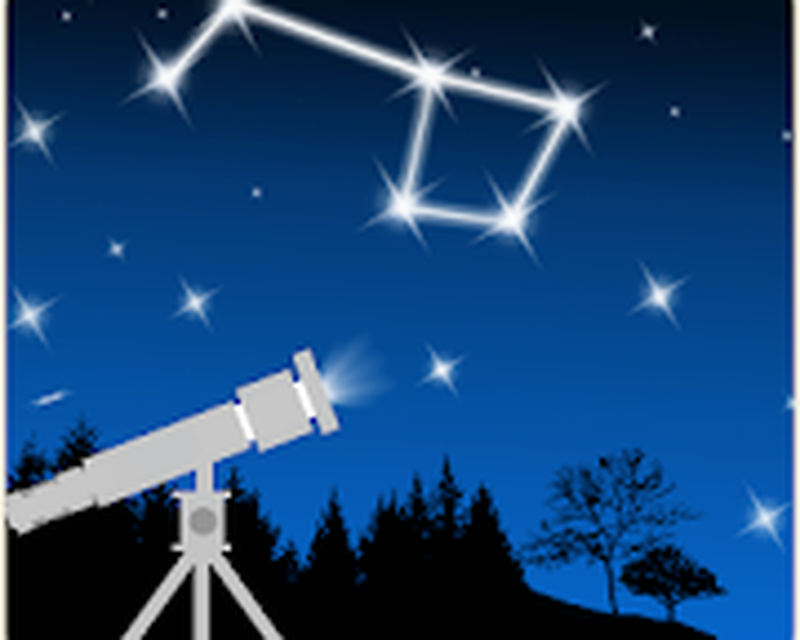 Sky Map Live View - Star Tracker, Solar System Android - Free ... Sky Map Android on google android, gmail android, skype android, chrome android, game android, evernote android,