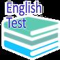 English Test 1.0.6