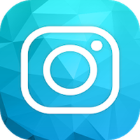 APK-иконка Date Stamp for Photo: Add Date Timestamp By Camera