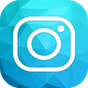 Date Stamp for Photo: Add Date Timestamp By Camera 1.0.7 APK