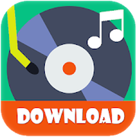 Download Music - DatSong apk icon