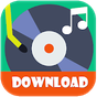 Download Music - DatSong 1.6 APK