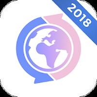 Smart Lighting - Best language support Translator APK icon