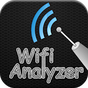WiFi Analyzer 1.8