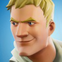 Fortnite 5.30.0-4308644-Android APK