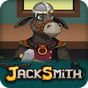 Jacksmith - Cool math crafting game y8  APK