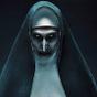 The Scary Nun Free 1.1 APK
