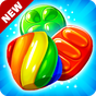 Candy Blast : Chocolate Splash 1.6.3