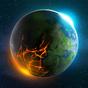 TerraGenesis - Colonia espacial 4.9.30