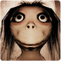 Scary Momo Horror Game 1 APK