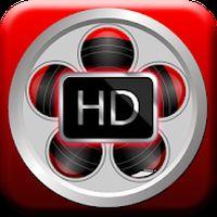 Red Movie HD - Watch Online free 2018 apk icon