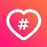 Icône apk Fame Boost -Get Likes for Instagram with AI Tags