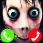 Panggilan Masuk Dari MOMO 2.0 APK