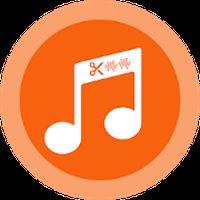 müzik kesme, zil sesi kesme APK Simgesi