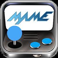 Icône apk M.A.M.E Emulator - Arcade Classic Game