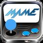 M.A.M.E Emulator - Arcade Classic Game 1.0b APK