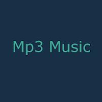 Apk Scarica musica mp3